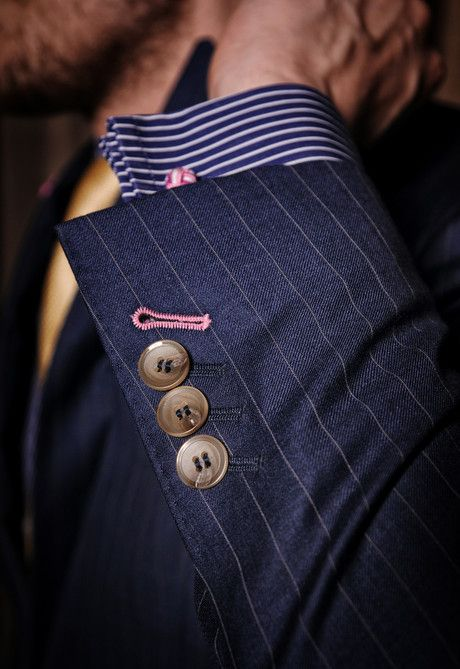 Find your own style #rooksandrocks #suits #gentleman #dandy