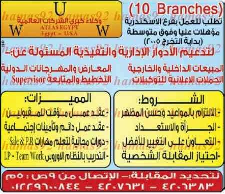 Pin By Emoo Alabed On وظائف 10 Things Periodic Table
