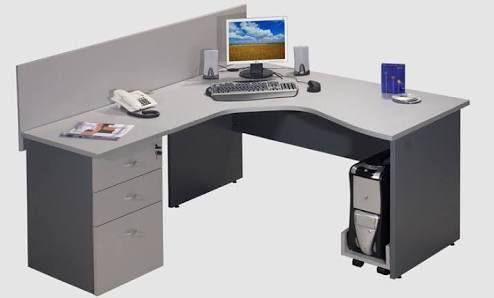 Resultado de imagen para escritorios modernos komodina tv - Escritorios Modernos
