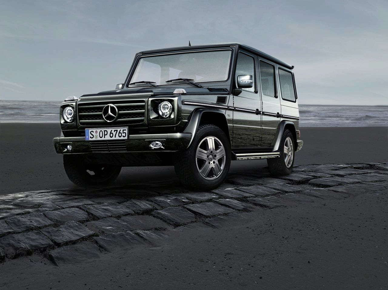 find this pin and more on cars and bikes by viniciusfreitas mercedes benz g class