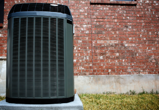 How to ensure effective AC repairs. Diy air conditioner