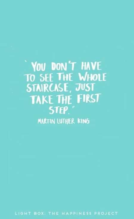 38 Wonderful Inspirational Quotes | Inspirational And Motivational