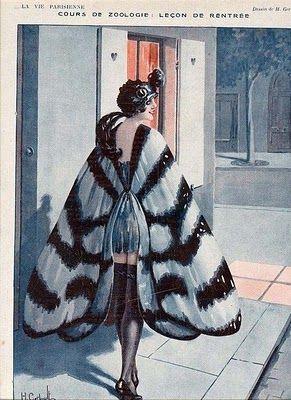 mothlady 30ies pinterest 20er jahre kost m und. Black Bedroom Furniture Sets. Home Design Ideas