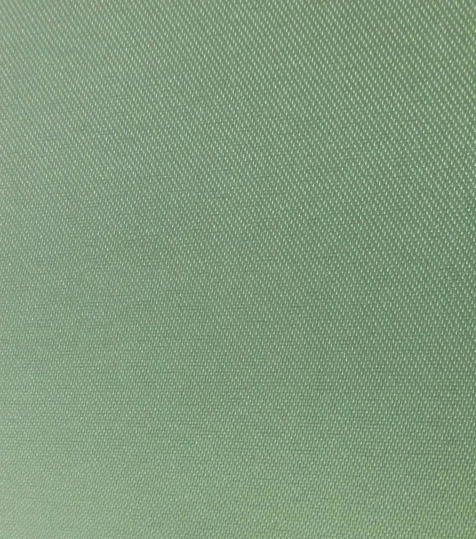 Glitterbug special occasion fabric satin solid white satin
