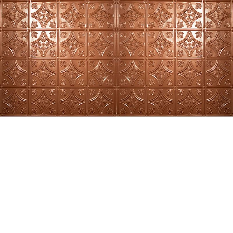 Comfortable 12 X 12 Ceramic Tile Tiny 2 X 4 Ceiling Tile Solid 24 X 24 Ceiling Tiles 24X24 Tin Ceiling Tiles Old 3 By 6 Subway Tile Pink3 Tile Patterns For Floors Page 5: 2x4 Ceiling Tiles | Cheap Ceiling Tiles | Decorative Ceiling ..