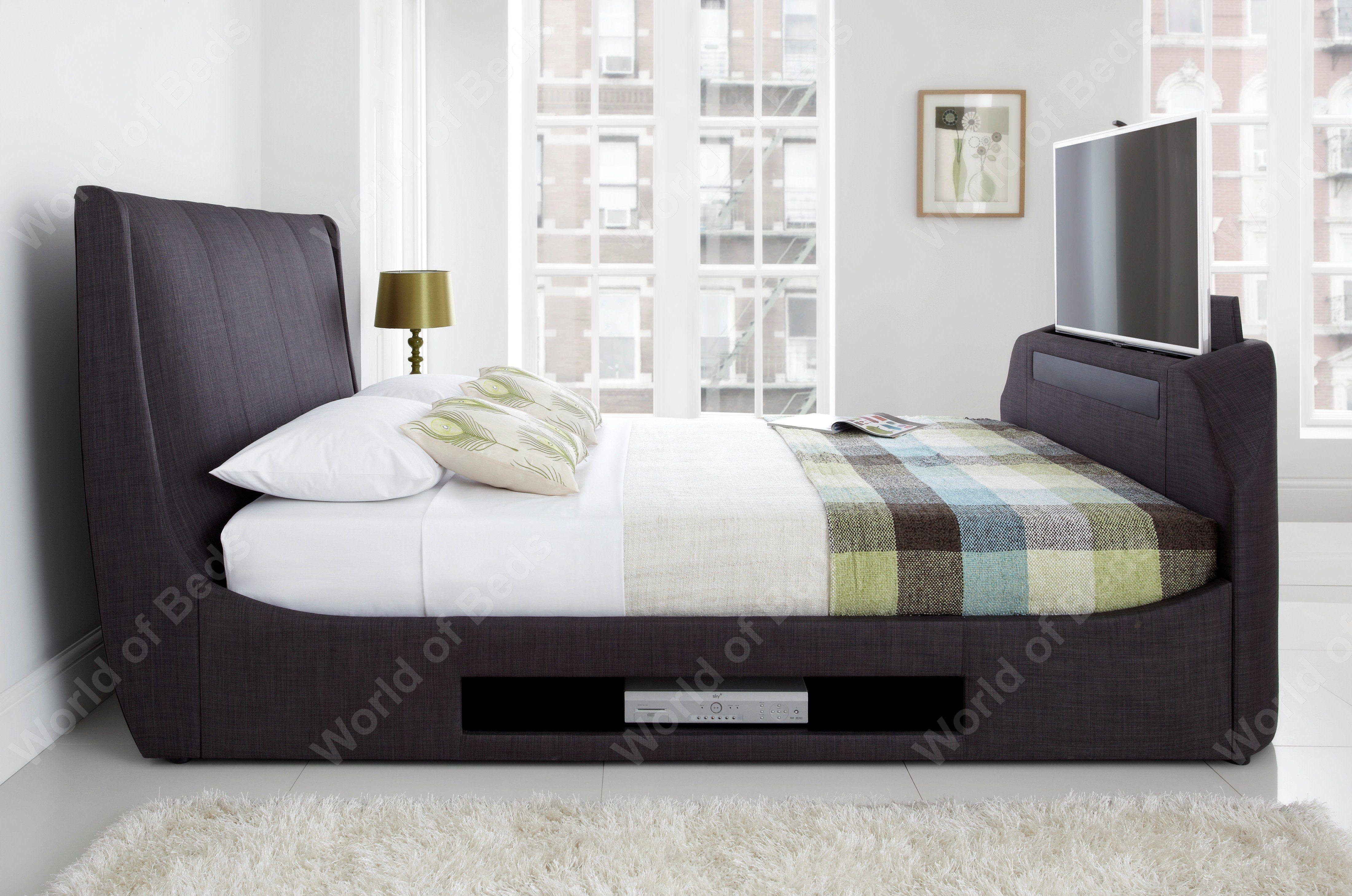 Rocking crib for sale doncaster - Kaydian Somner Tv Bed Sound Bar