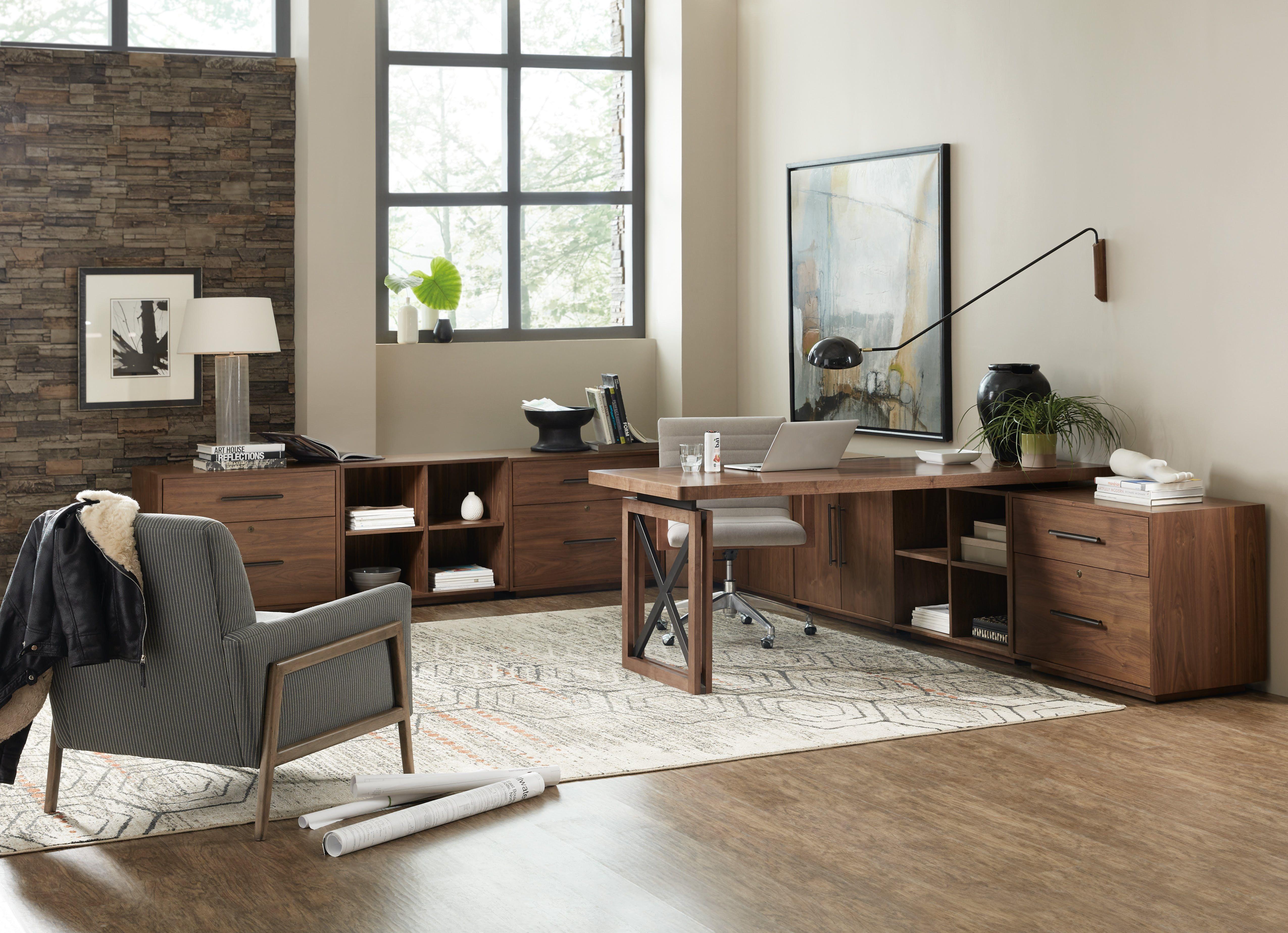 Furniture Fle