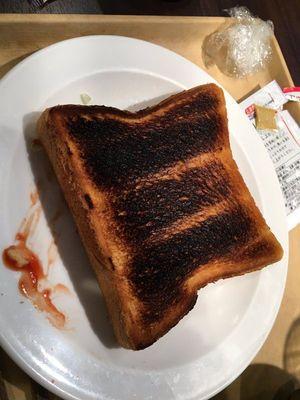 サクふわ~な食感♪スーパーの食パンを極上のトーストにする焼き方 - NAVER まとめ