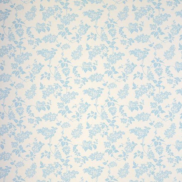Laura Ashley Furniture Usa: Pretty Papers ~ Blues And Aquas