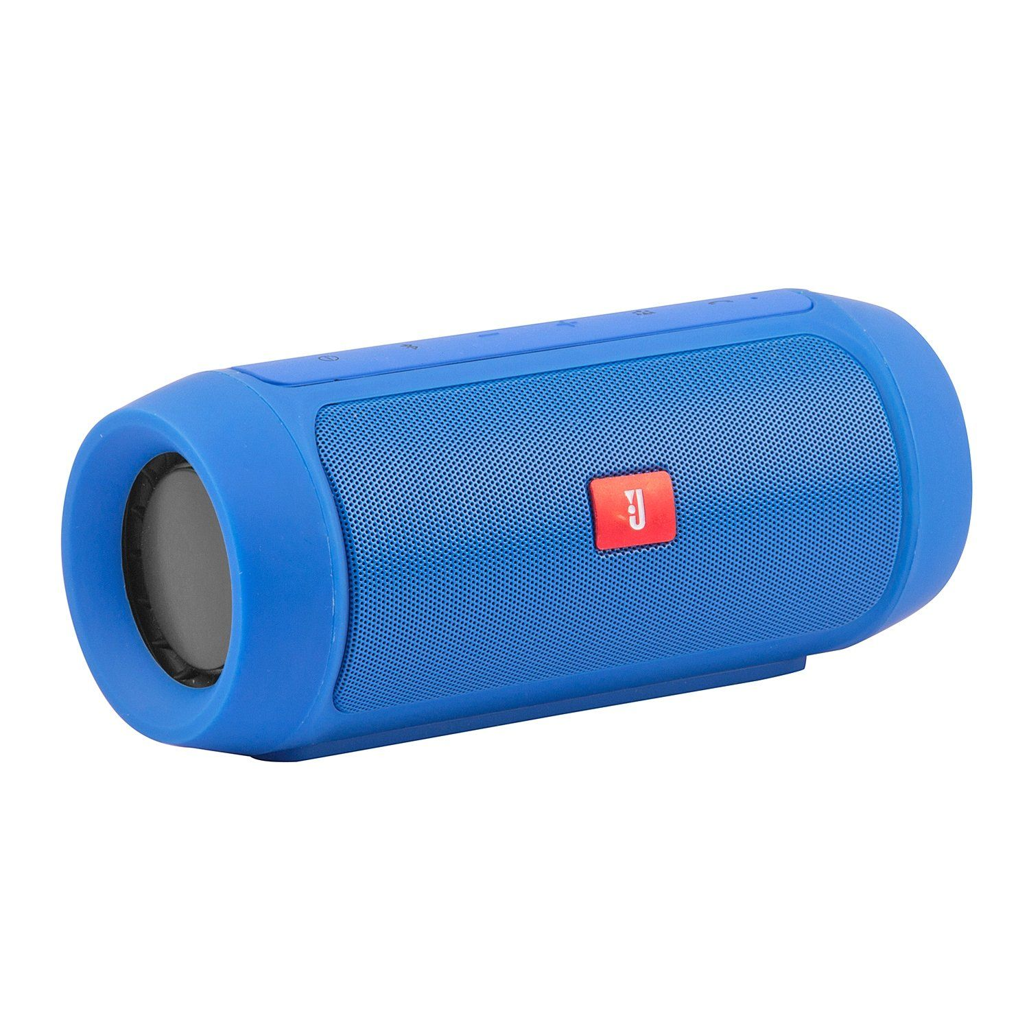3e545751441 Buy Aavahan Top sale Charge Bluetooth speaker Portable BIG power for Great  Sound