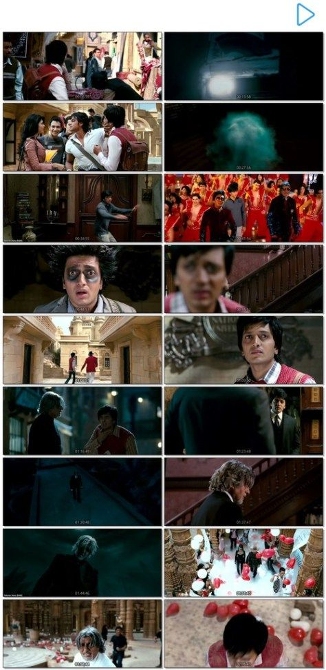 Aladin movie full download