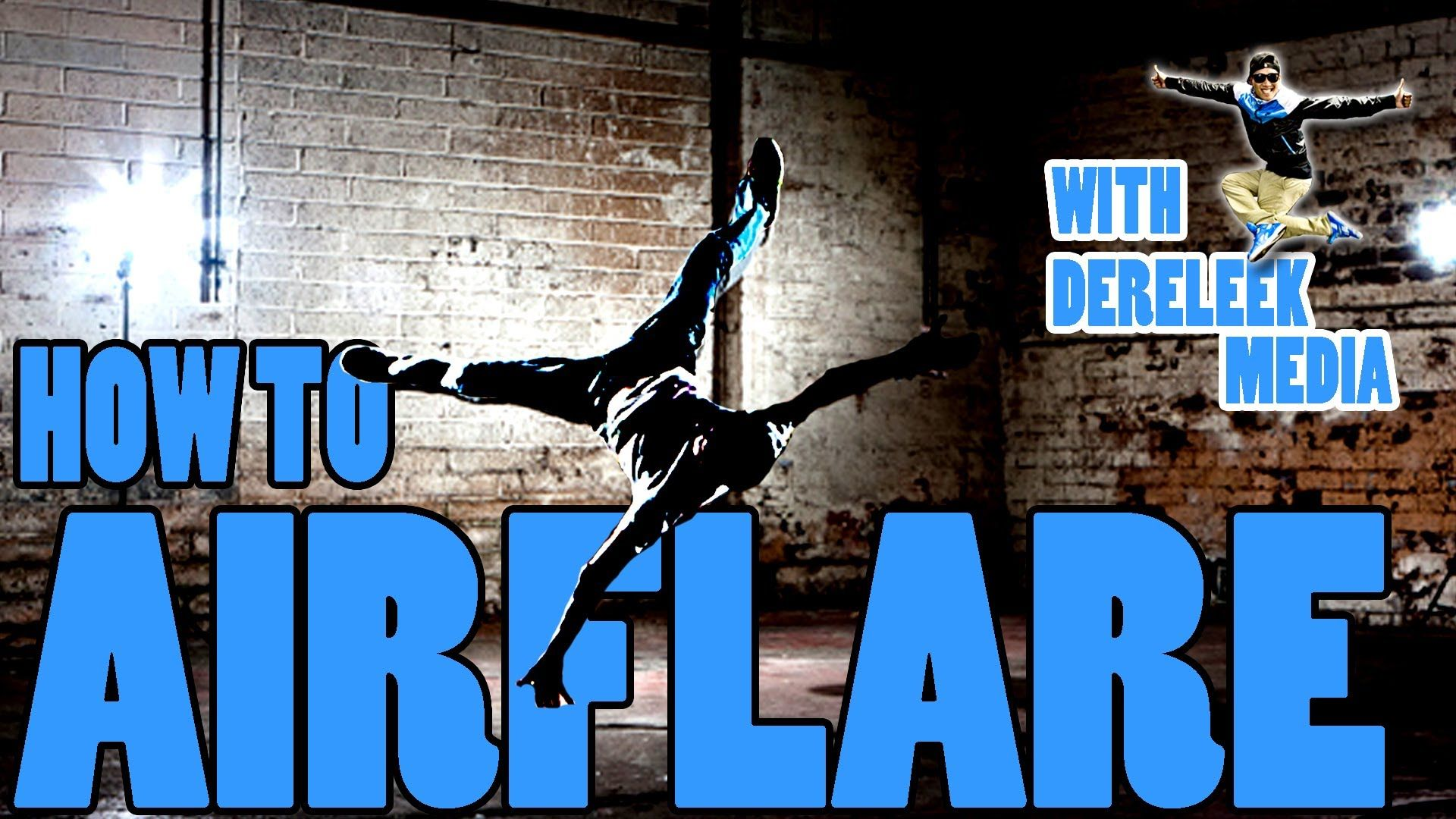 How to breakdance for beginners airflare in 60 seconds breakdance baditri Image collections