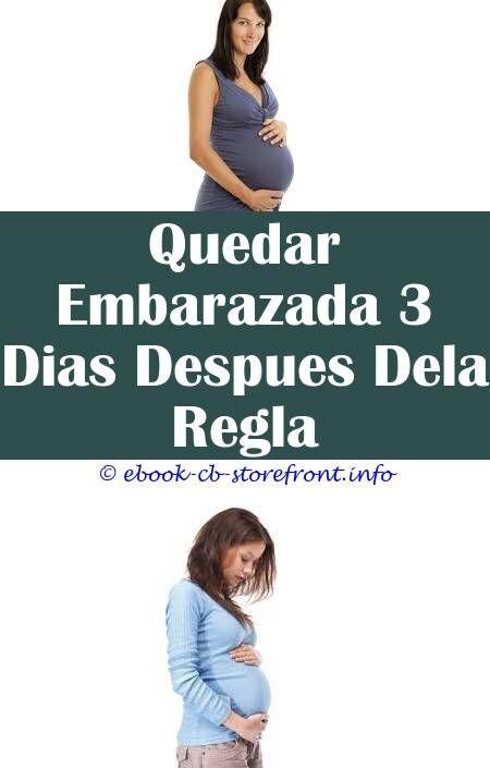 Biodescodificacion Esterilidad Sin Causa Aparente - No Quedar Embarazada Biodescodificacion
