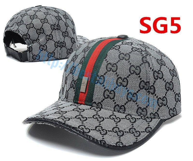 SG1-SG9 Gucci Cap on Aliexpress - Hidden Link   Price      FREE Shipping      aliexpress 386f3447bd1
