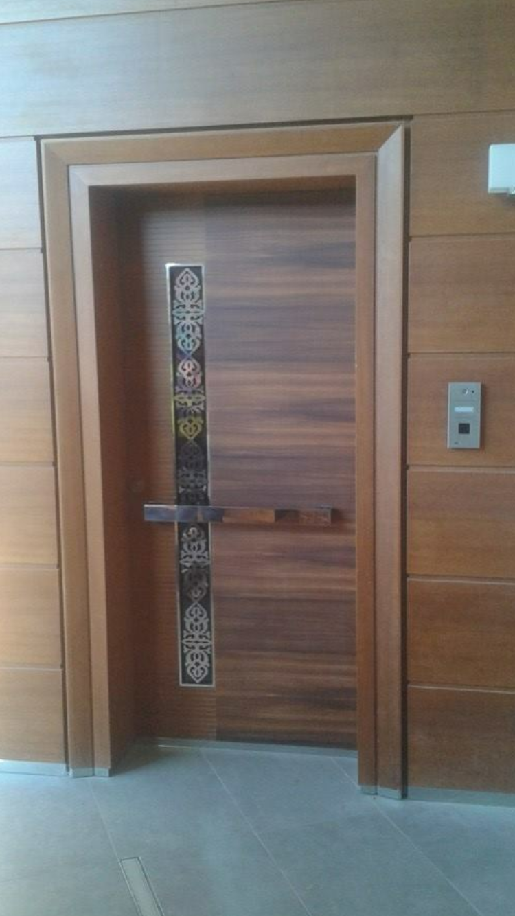 Doors Design: Doors, Wooden Doors, Main Door Design