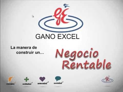 Nueva presentacion oficial de negocios gano excel colombia gano nueva presentacion oficial de negocios gano excel colombia reheart Gallery