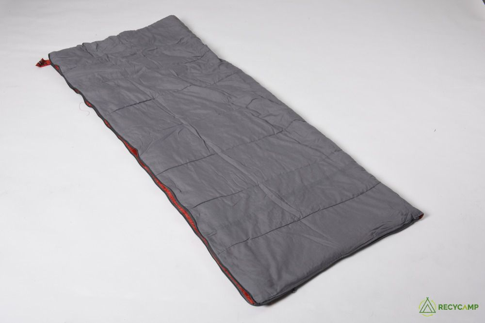 Details About High Peak Sleeping Bag Outdoor Camping
