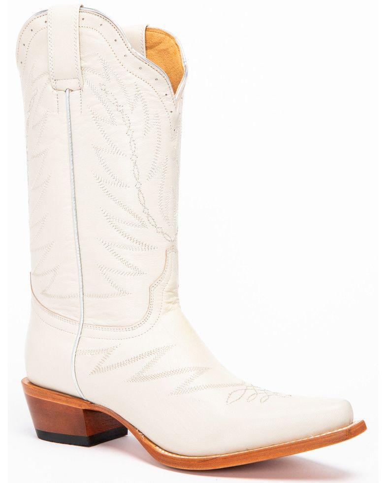 c8c3ddedd Shyanne Women s True Love Western Boots - Snip Toe