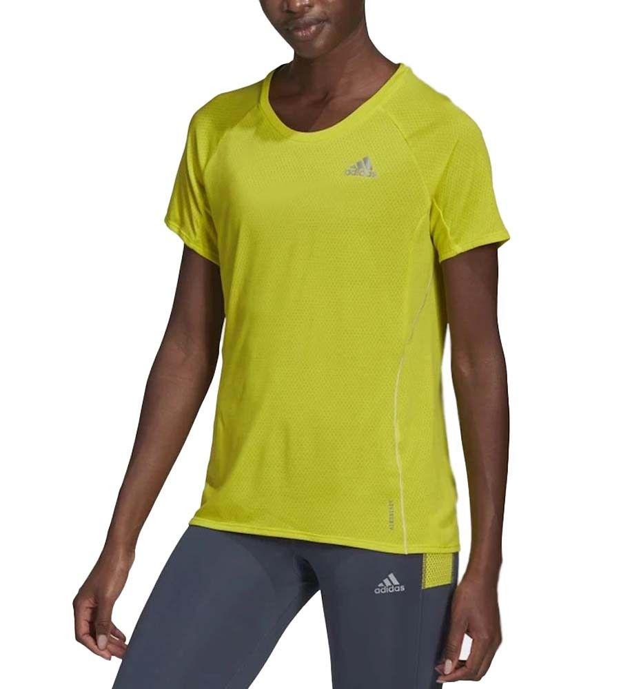 Ajustable sofá puerta  Pin de Be Urban Running   Especialist en Ropa de Running   Ropa para correr    Camisetas, Camisetas deportivas, Adidas