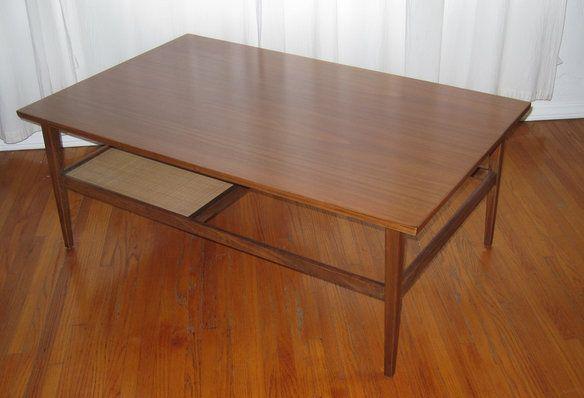 Loading | Coffee table, Teak coffee table, Table