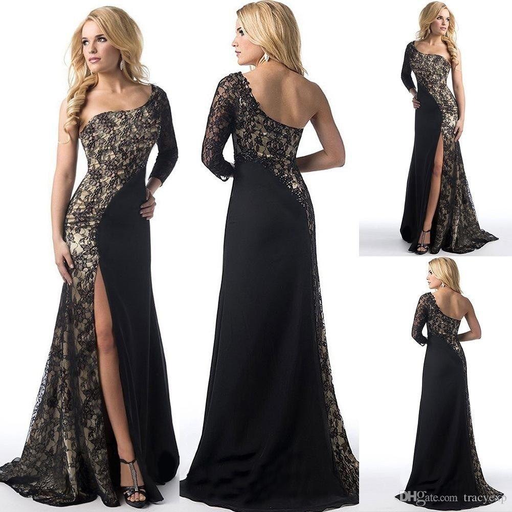 Abendkleider Xxl  Langes cocktailkleid, Abendkleid, Langes kleid
