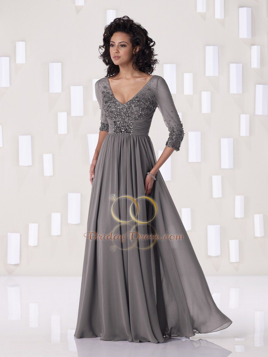 Lace best bridesmaids dresses mc 2be263 a line v neck neckline lace best bridesmaids dresses mc 2be263 a line v neck neckline chiffon ombrellifo Images