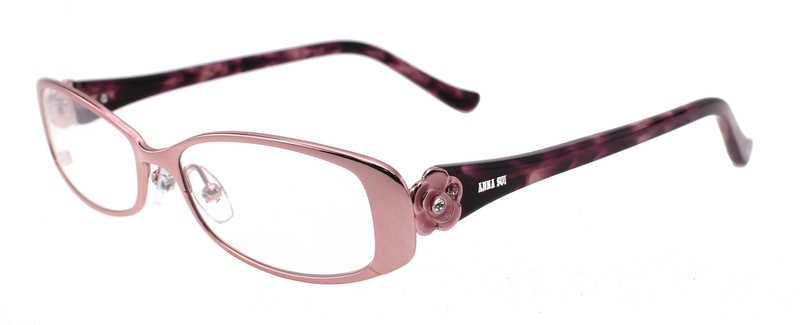 Anna Sui frames   Spectacles   Pinterest   Anna sui, Glasses ...