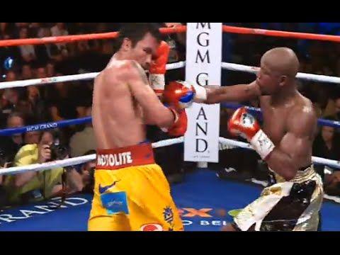 Manny Pacquiao Vs Floyd Mayweather Jr Mayweather Vs Pacquiao 5 2 15 Full On Ft Pacquiao Vs Floyd Mayweather Manny Pacquiao
