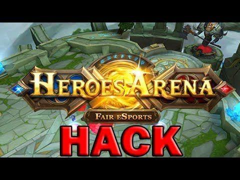 clash of clans diamonds hack