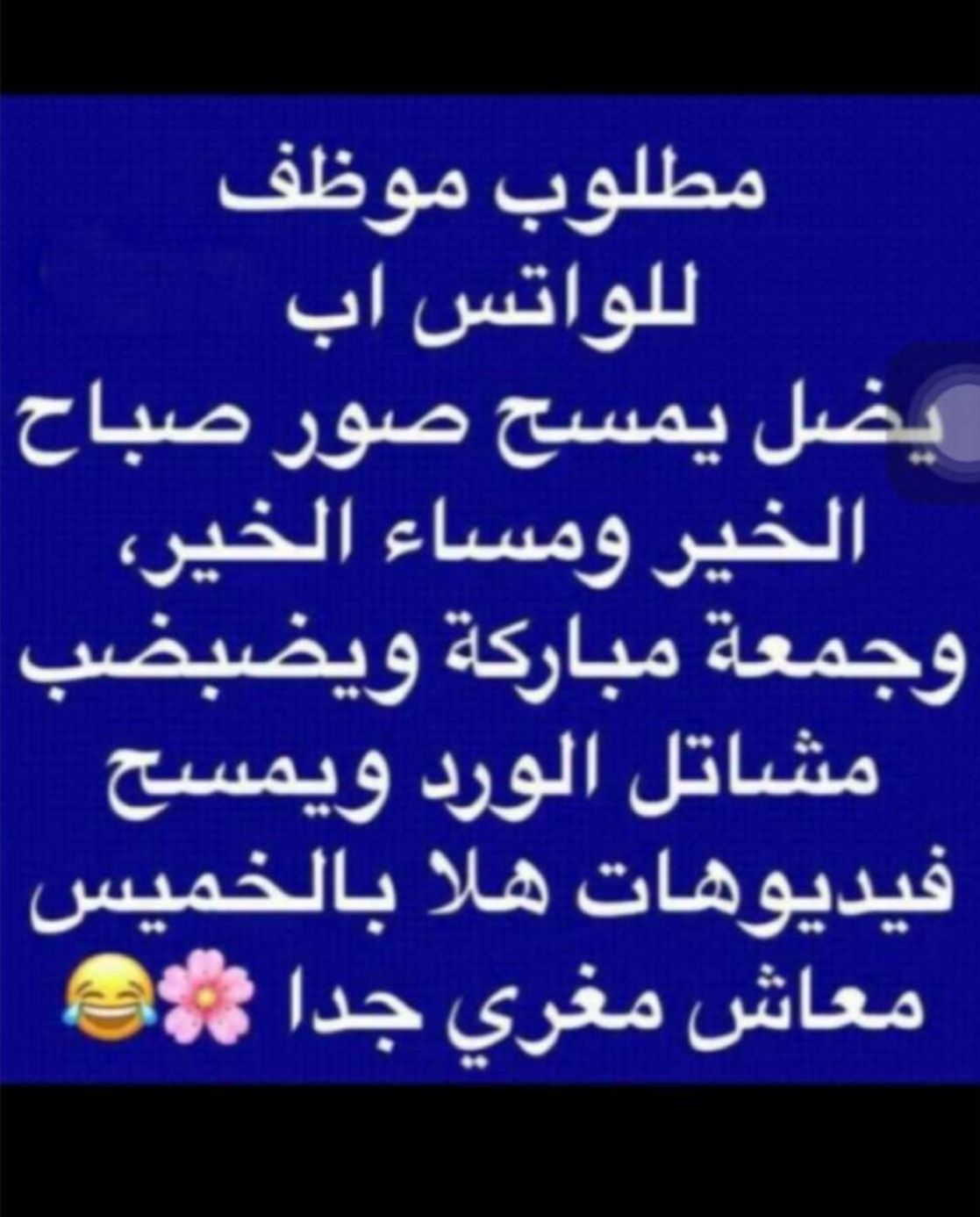 Pin By Ghada Kat On نكت Ex Quotes Funny Quotes