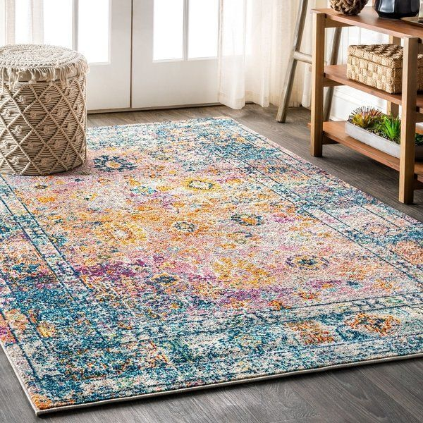 amazing rugs by jonathan y