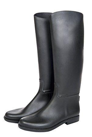 Gefütterte Damen Stiefel Reiterstiefel Langschaft Boots Schuhe 149762 Hellbraun Berkley 38 Flandell EiOdUDcYiA