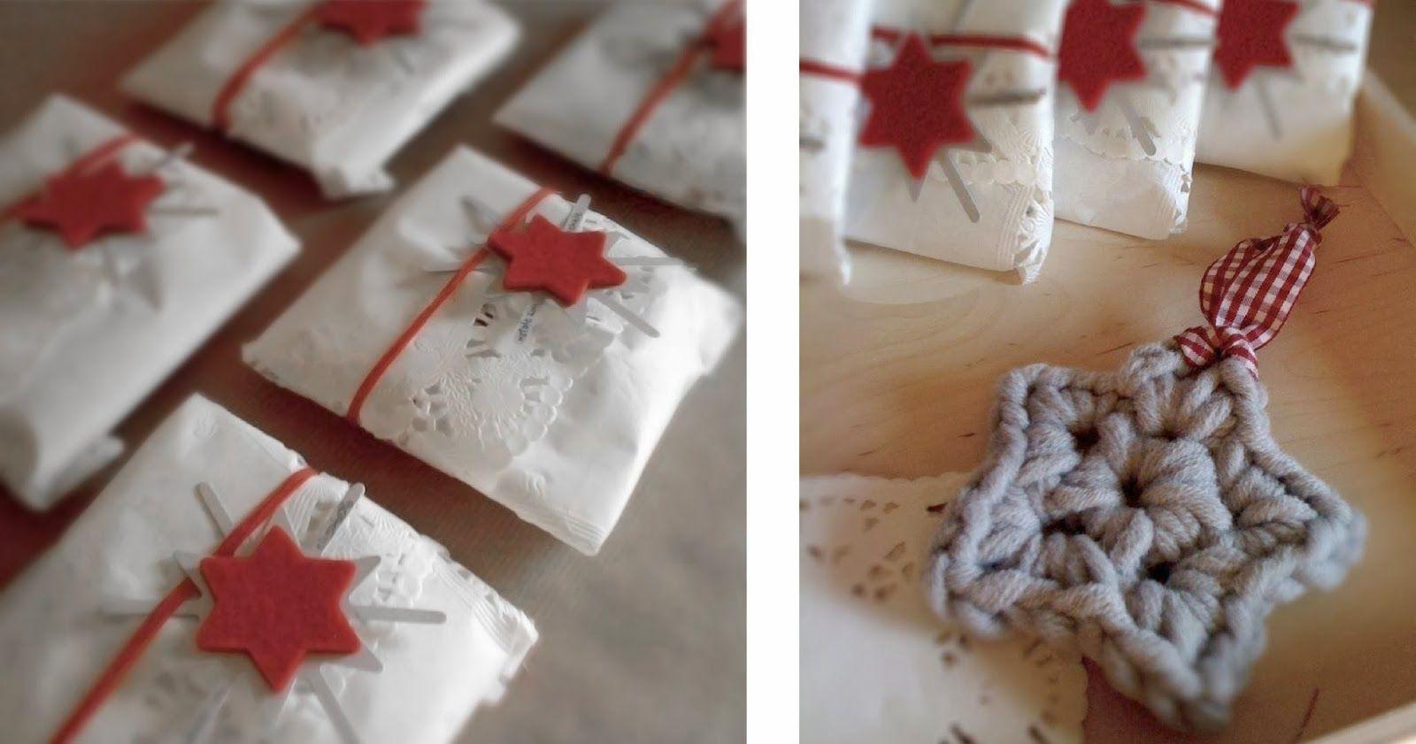 Details Of Us Pensierini Di Natale Cose Di Natale Pinterest