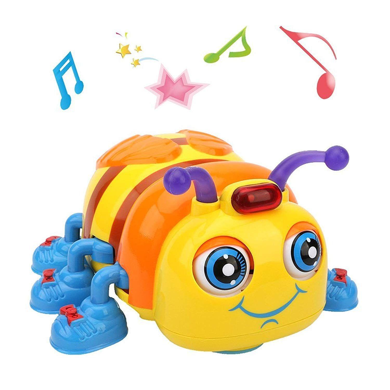 Biene Spielzeug