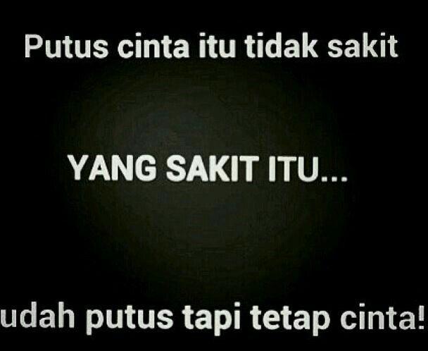 Gambar Kutipan Lucu Oleh Andi Gunawan Pada Humor Indonesia Lucu