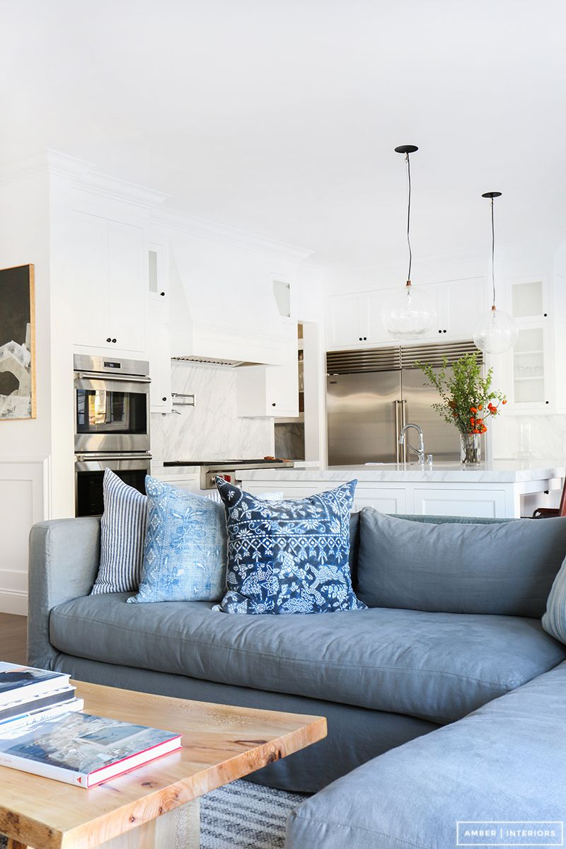 Amber Interiors - Client Cool as A Cucumber - Neustadt - 34 | Family ...
