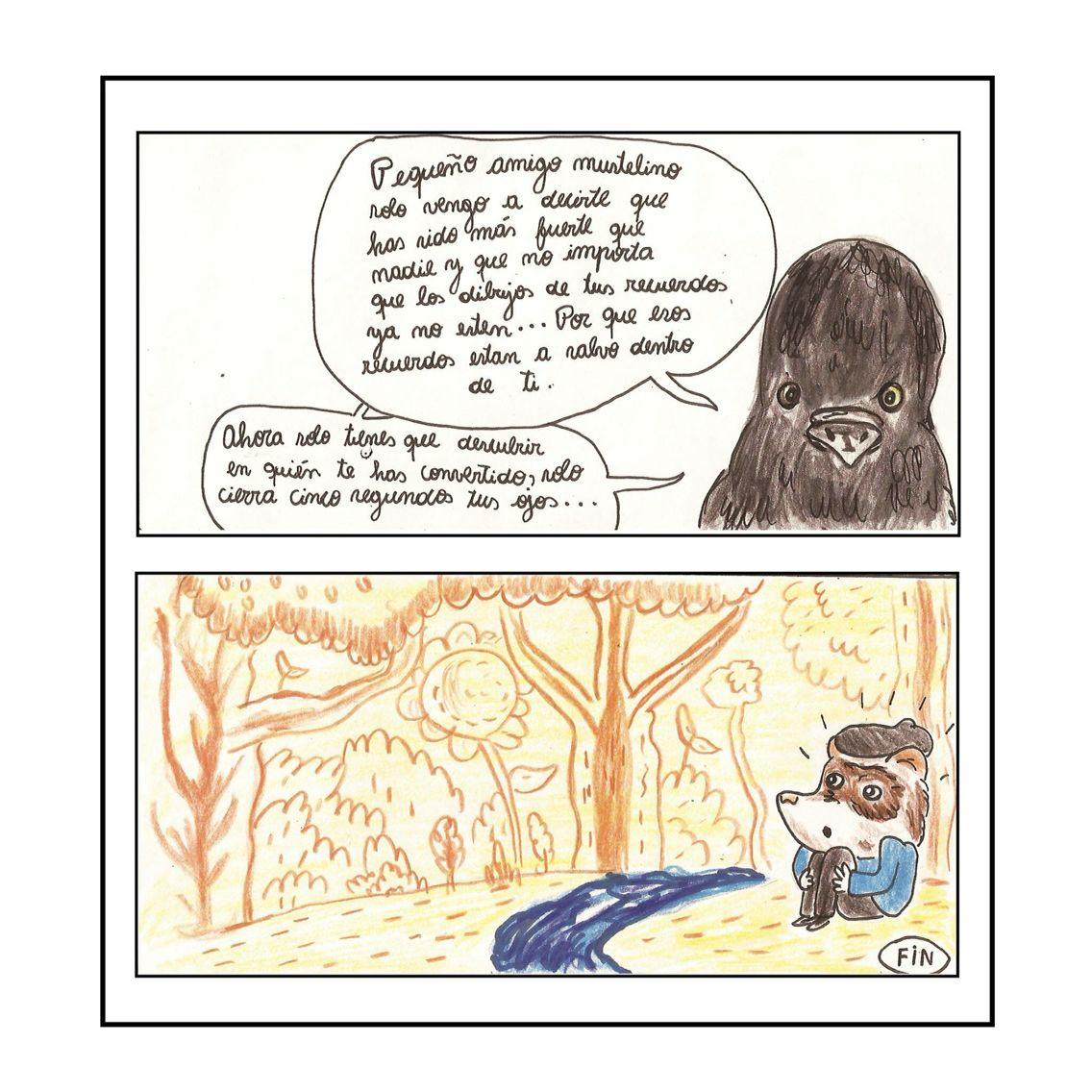 Mordecay/página 6