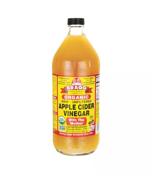 10 Amazing Apple Cider Vinegar Benefits Cider Vinegar Benefits Vinegar Benefits Apple Cider Vinegar Benefits