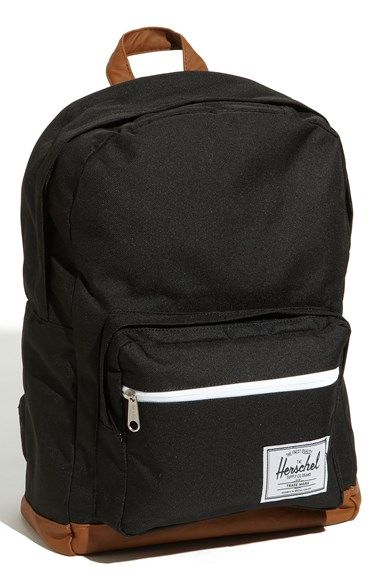 9b374cd0d752 Herschel Supply Co.  Pop Quiz  Backpack