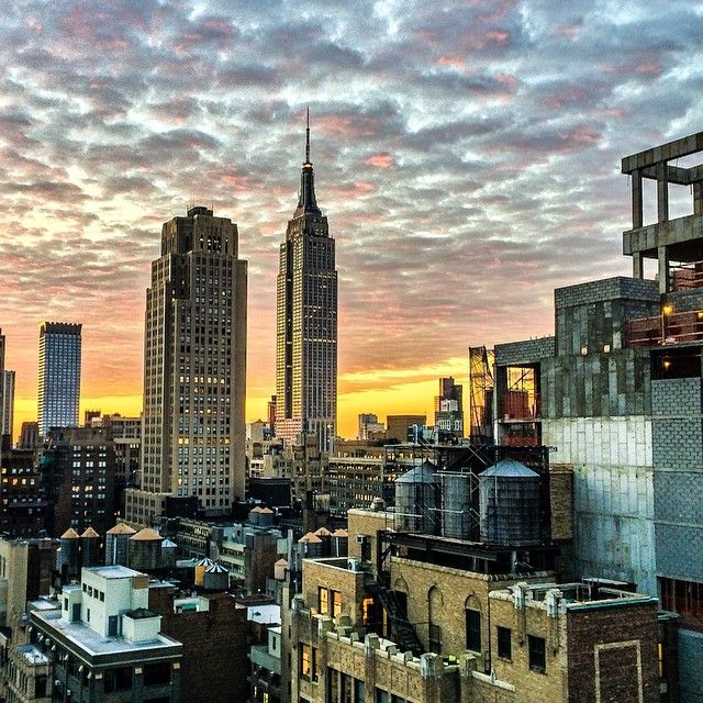 Experience A World Cl New York Hotel When You Book With Starwood At Element Times Square West Receive Our Best Rates Guaranteed Plus