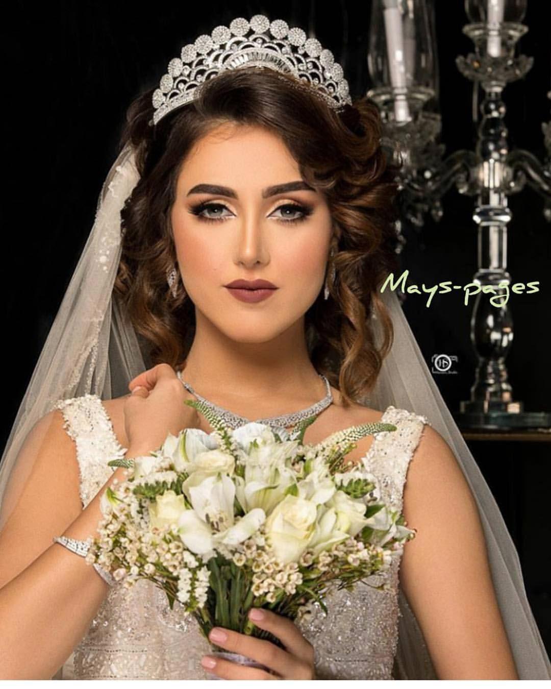 Dr Yaramedhat من افضل عيادات التجميل Dr Yaramedhat Snap Dr Yaramedhat ماجستير جلدية و تناسلية دبل Wedding Dresses Lace Wedding Styles Wedding Dresses