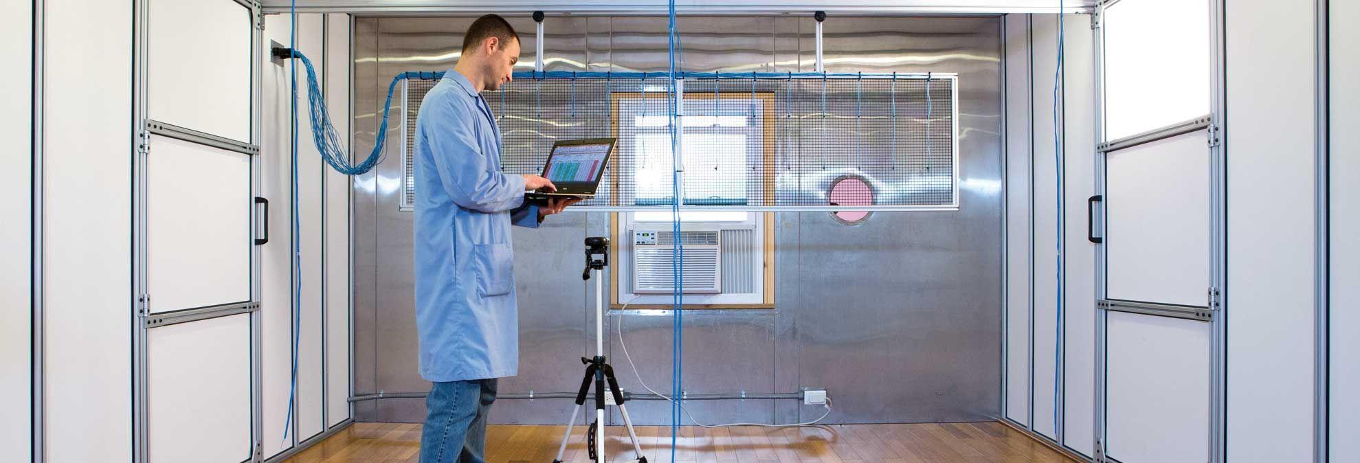 Energy Efficient Window Air Conditioners Energy