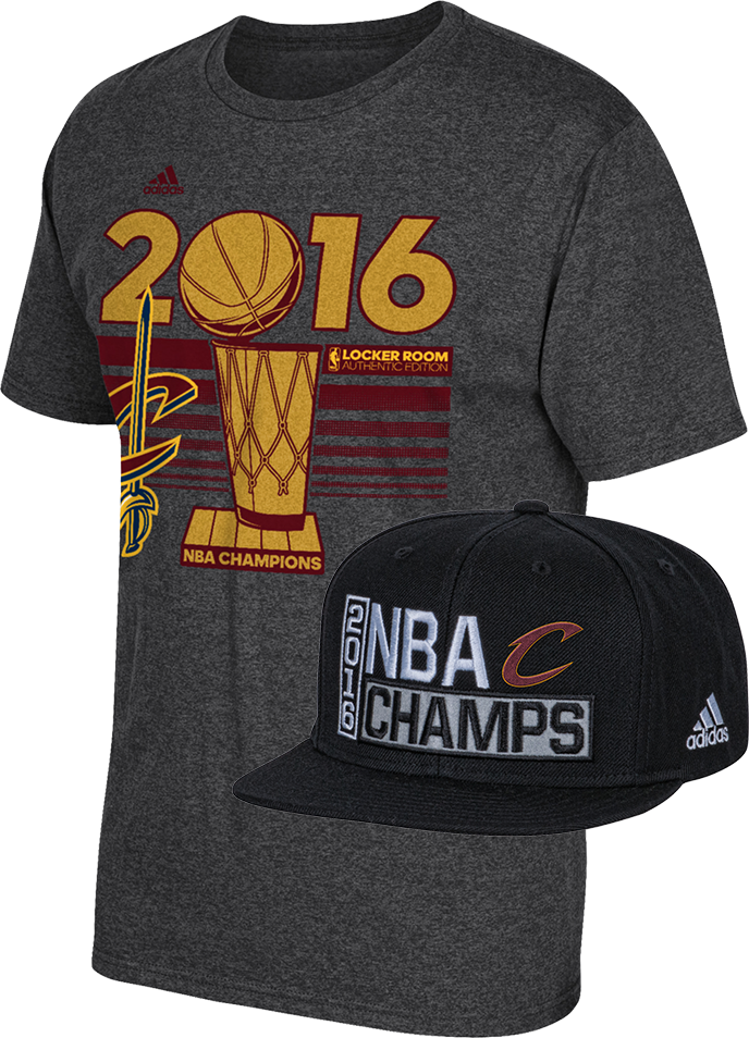 3bffb4d604c6 #ALLin216 Get Geared up for Cavs Playoffs Represent your Wine & Gold during  their 2016 NBA Playoff run as they go ALL IN to 16 wins! SHOP HERE!