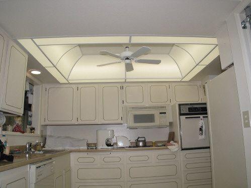 ceilings | LumaDome - Custom Dome Ceilings | Ceilings ...