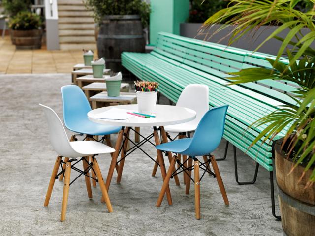 Inside Watsons Bay Hotel: Beach Club Bliss in Sydney (con ...
