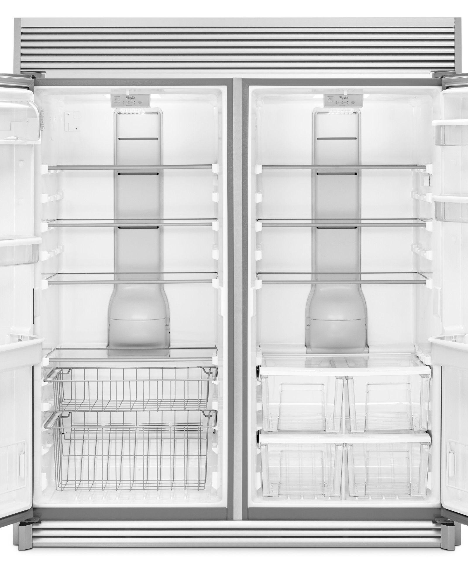 Pin On Refrigerator