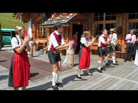 Kitzbuheler Skisprungplattler Rock Mi Heit Nocht Youtube Oktoberfest Party Event Hip Hop