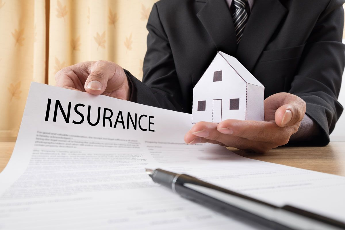 Search Find And Compare Home Insurance Quotes At