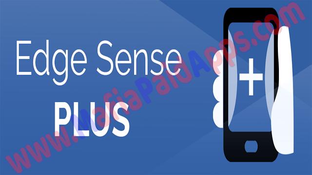 Edge Sense Plus Premium v1 10 2 Apk for Android Edge Sense