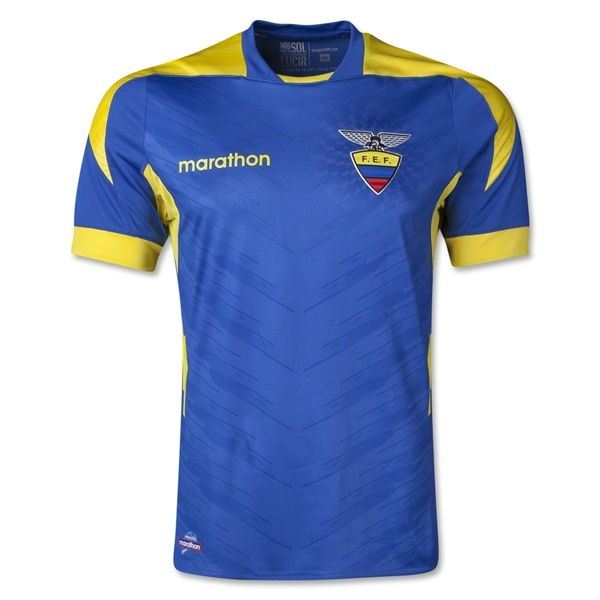 J League Football Shirts: Longtime Technical Sponsor Marathon Sports And The